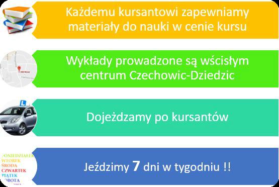 co-oferuje-osk-3-2