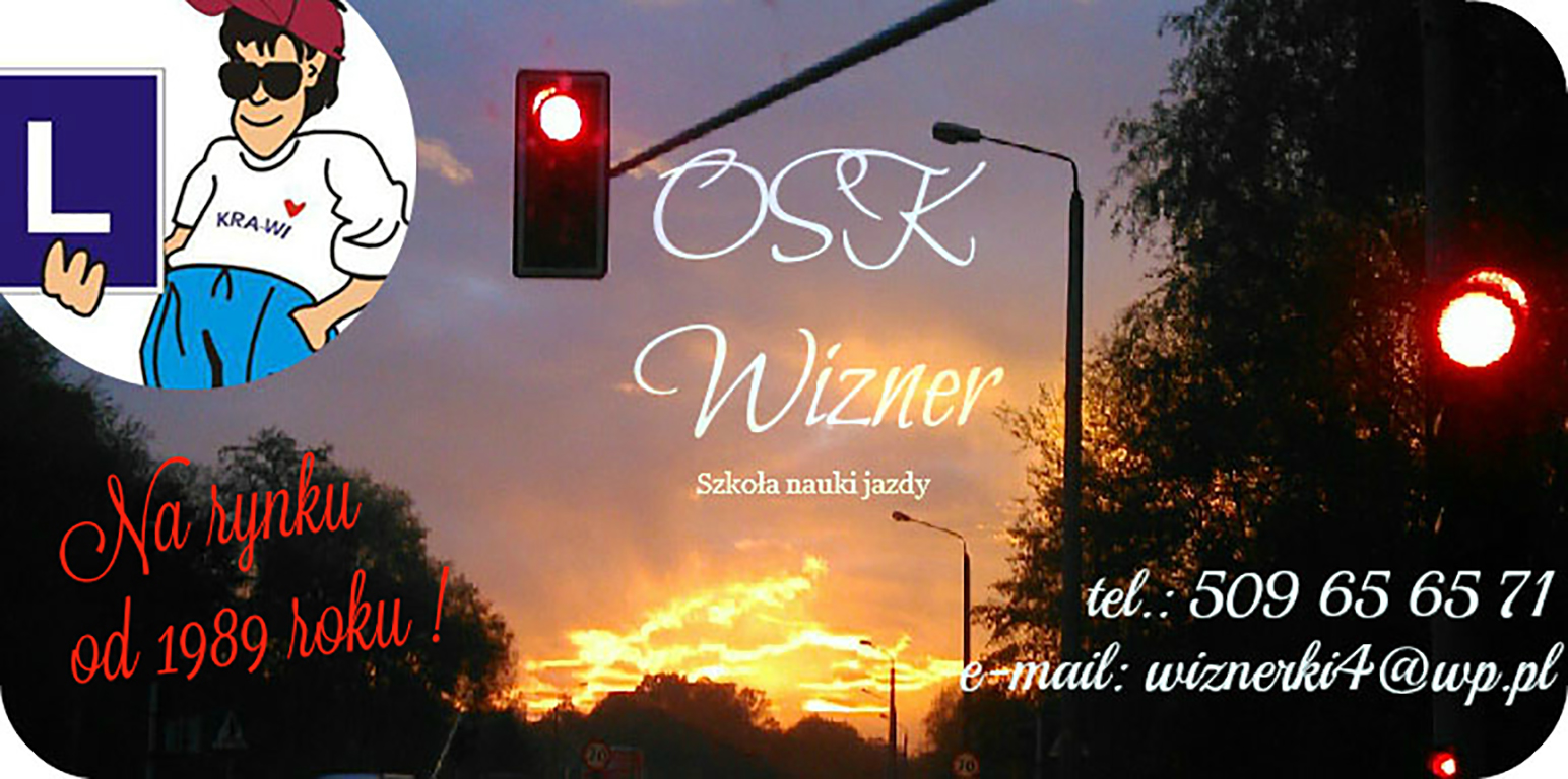 OSK Wizner