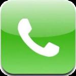 telefon-2