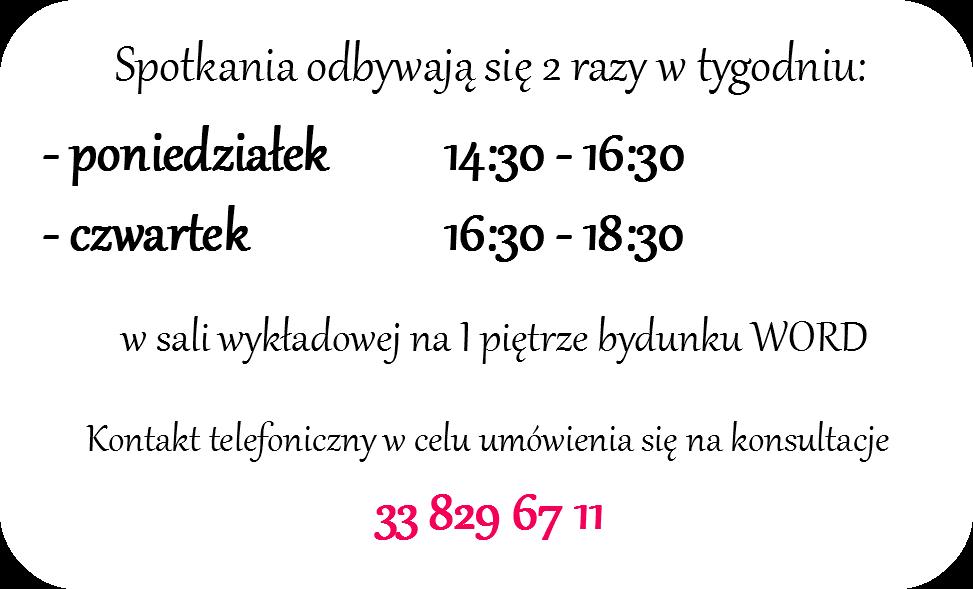 osk-wizner-prawo-jazdy-word-bielsko-biala-porady-psychologa