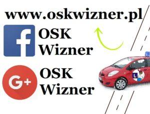 osk-wizner-prawo-jazdy-nauka-jazdy-czechowice-dziedzice-bielsko-biala