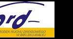 OSK Wizner Kurs Prawo jazdy Czechowice Bielsko Dziękujemy za uznanie